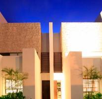 Foto de casa en condominio en venta en, playa car fase ii, solidaridad, quintana roo, 2261129 no 01