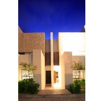 Foto de casa en venta en  , playa car fase ii, solidaridad, quintana roo, 2261129 No. 01