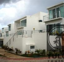Foto de casa en condominio en venta en, playa car fase ii, solidaridad, quintana roo, 2277738 no 01