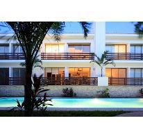 Foto de casa en venta en  , playa car fase ii, solidaridad, quintana roo, 2279629 No. 01