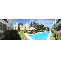 Foto de casa en condominio en venta en, playa car fase ii, solidaridad, quintana roo, 2292921 no 01