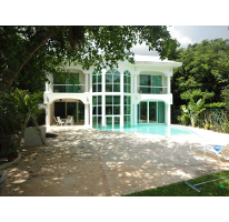 Foto de casa en venta en, playa car fase ii, solidaridad, quintana roo, 2309666 no 01