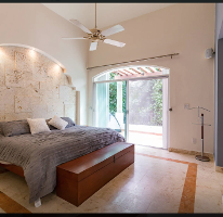 Foto de casa en venta en  , playa car fase ii, solidaridad, quintana roo, 2601850 No. 01