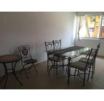 Foto de departamento en renta en  , playa car fase ii, solidaridad, quintana roo, 2603400 No. 01