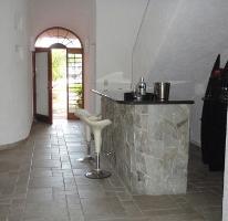 Foto de casa en venta en  , playa car fase ii, solidaridad, quintana roo, 2610339 No. 01