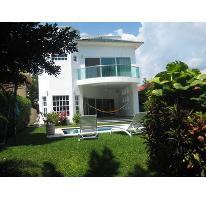 Foto de casa en venta en  , playa car fase ii, solidaridad, quintana roo, 2617533 No. 01