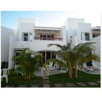 Foto de casa en venta en  , playa car fase ii, solidaridad, quintana roo, 2688913 No. 01