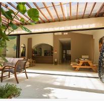 Foto de casa en venta en  , playa car fase ii, solidaridad, quintana roo, 2879930 No. 01