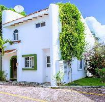 Foto de casa en venta en  , playa car fase ii, solidaridad, quintana roo, 3111065 No. 02