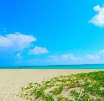 Foto de terreno habitacional en venta en  , playa car fase ii, solidaridad, quintana roo, 3218632 No. 01