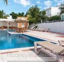 Foto de casa en venta en  , playa car fase ii, solidaridad, quintana roo, 3798590 No. 01