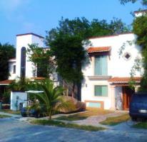 Foto de casa en venta en  , playa car fase ii, solidaridad, quintana roo, 4033181 No. 01