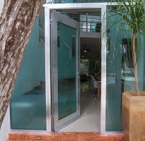 Foto de casa en venta en  , playa car fase ii, solidaridad, quintana roo, 765197 No. 02