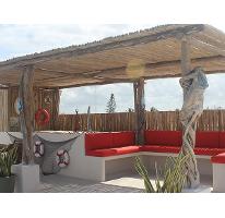 Foto de departamento en venta en playa chaca 0, progreso de castro centro, progreso, yucatán, 2131919 No. 02