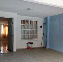 Foto de casa en venta en playa chachalacas numero 788 , playa linda, veracruz, veracruz de ignacio de la llave, 0 No. 02