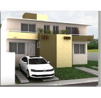 Foto de casa en venta en  , playa linda, veracruz, veracruz de ignacio de la llave, 2917104 No. 01