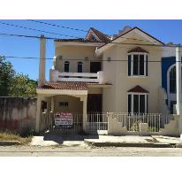 Foto de casa en venta en playa chametla , playas del sur, mazatlán, sinaloa, 2475687 No. 01