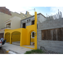 Foto de casa en venta en playa copacaban 209, playas del sur, mazatlán, sinaloa, 2646389 No. 01