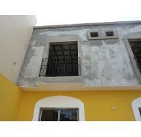 Foto de casa en venta en playa copacaban 209, playas del sur, mazatlán, sinaloa, 2646389 No. 03