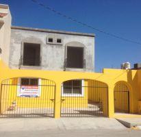Foto de casa en venta en playa copacabana 209, villas playa sur, mazatlán, sinaloa, 1449385 no 01