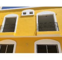 Foto de casa en venta en playa copacabana 209, villas playa sur, mazatlán, sinaloa, 2411286 No. 01
