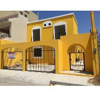 Foto de casa en venta en playa copacabana 209, villas playa sur, mazatlán, sinaloa, 2411286 No. 02