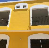 Foto de casa en venta en playa copacabana , playas del sur, mazatlán, sinaloa, 2481844 No. 01