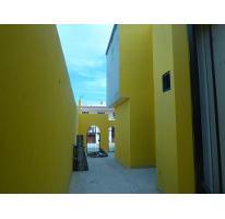 Foto de casa en venta en playa copacabana , playas del sur, mazatlán, sinaloa, 2481844 No. 04