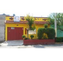 Foto de casa en venta en  , jardines de morelos sección islas, ecatepec de morelos, méxico, 2826326 No. 01