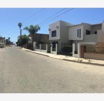 Foto de casa en venta en  , playa de ensenada, ensenada, baja california, 1324727 No. 01