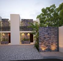 Foto de casa en venta en  , playa de oro, coatzacoalcos, veracruz de ignacio de la llave, 1108511 No. 01