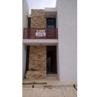 Foto de casa en venta en  , playa de oro, coatzacoalcos, veracruz de ignacio de la llave, 2792099 No. 01