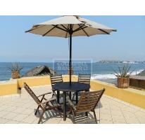 Foto de edificio en venta en, playa de oro, manzanillo, colima, 1837742 no 01
