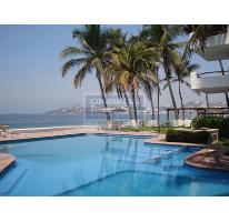 Foto de departamento en venta en, playa de oro, manzanillo, colima, 1941879 no 01