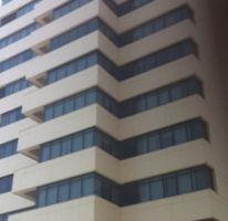 Foto de departamento en renta en, playa de oro mocambo, boca del río, veracruz, 1090717 no 01