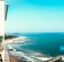 Propiedad similar 1481681 en Playa de Oro Mocambo.