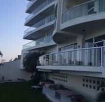 Foto de departamento en renta en, playa de oro mocambo, boca del río, veracruz, 1694552 no 01