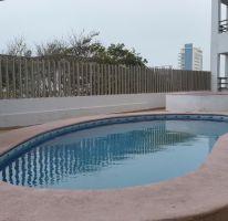 Foto de departamento en renta en, playa de oro mocambo, boca del río, veracruz, 1741976 no 01