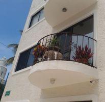 Foto de departamento en venta en, playa de oro mocambo, boca del río, veracruz, 2152042 no 01