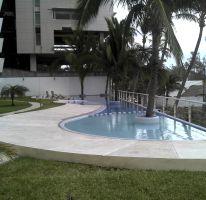 Foto de departamento en renta en, playa de oro mocambo, boca del río, veracruz, 2282693 no 01
