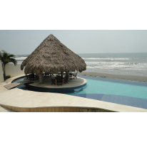Foto de departamento en venta en  , playa de oro mocambo, boca del río, veracruz de ignacio de la llave, 1056613 No. 01