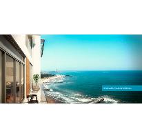 Foto de departamento en venta en, playa de oro mocambo, boca del río, veracruz, 1481681 no 01
