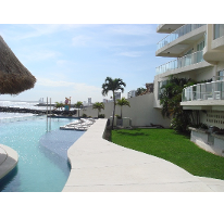Foto de departamento en renta en, playa de oro mocambo, boca del río, veracruz, 1684252 no 01
