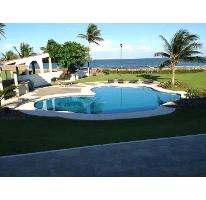 Foto de casa en venta en  , playa de oro mocambo, boca del río, veracruz de ignacio de la llave, 2587560 No. 01