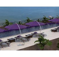 Propiedad similar 2591797 en Playa de Oro Mocambo.
