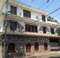 Foto de edificio en venta en  , playa de oro mocambo, boca del río, veracruz de ignacio de la llave, 2604194 No. 01