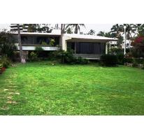 Foto de casa en venta en  , playa de oro mocambo, boca del río, veracruz de ignacio de la llave, 2625885 No. 01