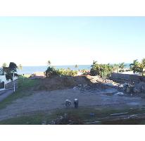 Foto de terreno habitacional en venta en  , playa de oro mocambo, boca del río, veracruz de ignacio de la llave, 2640129 No. 01