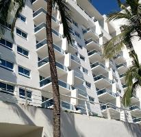 Foto de departamento en renta en  , playa de oro mocambo, boca del río, veracruz de ignacio de la llave, 2728912 No. 01