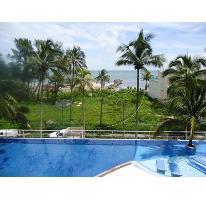 Foto de departamento en renta en  , playa de oro mocambo, boca del río, veracruz de ignacio de la llave, 2996211 No. 01